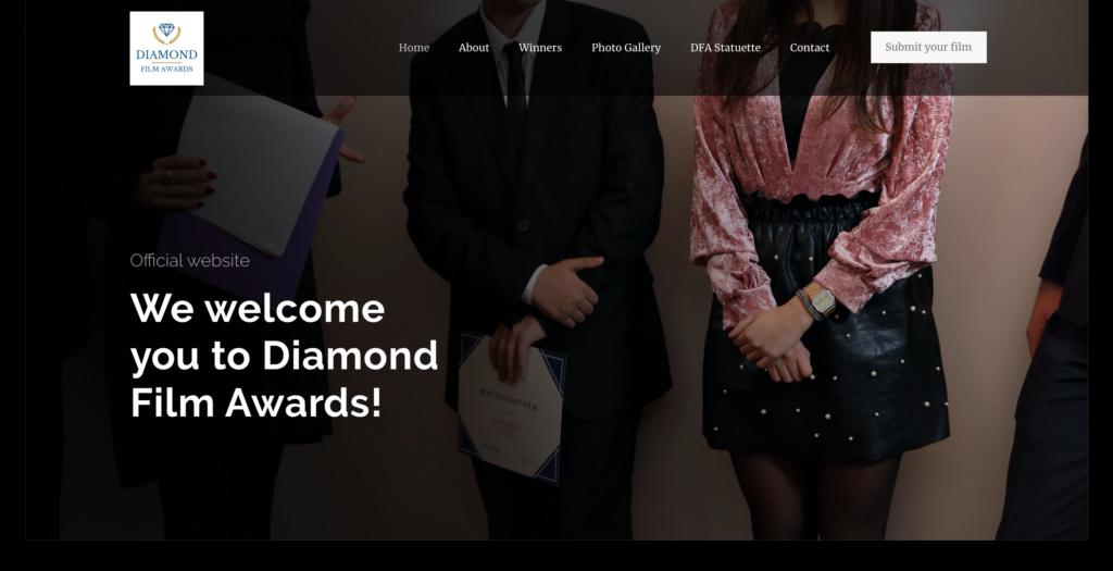 screenshot-diamond