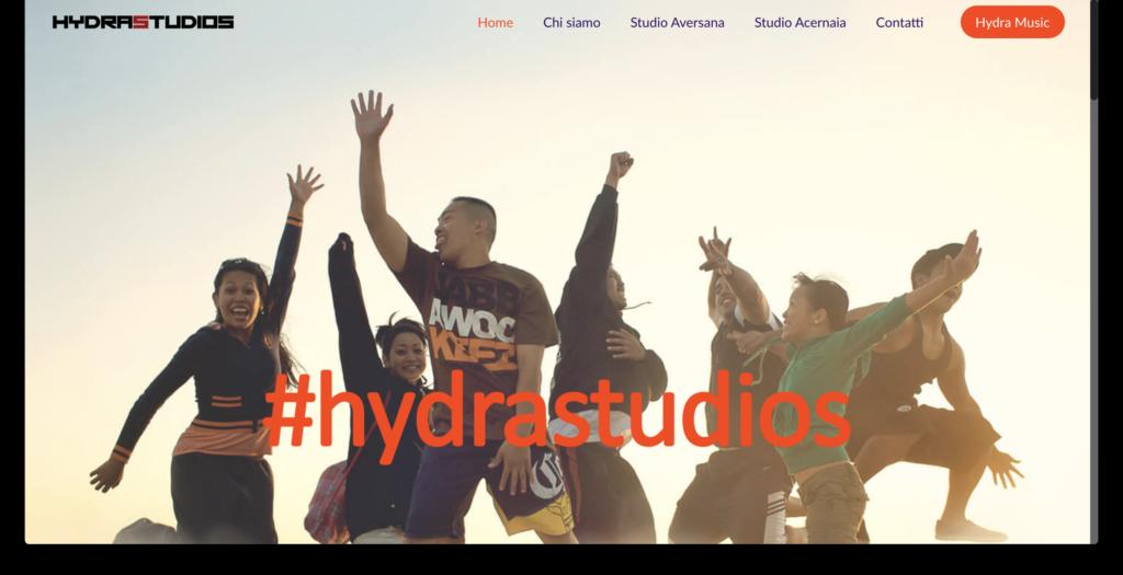 screenshot-hydrastudios