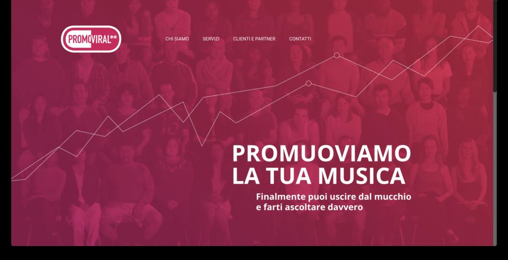 screenshot-promoviral