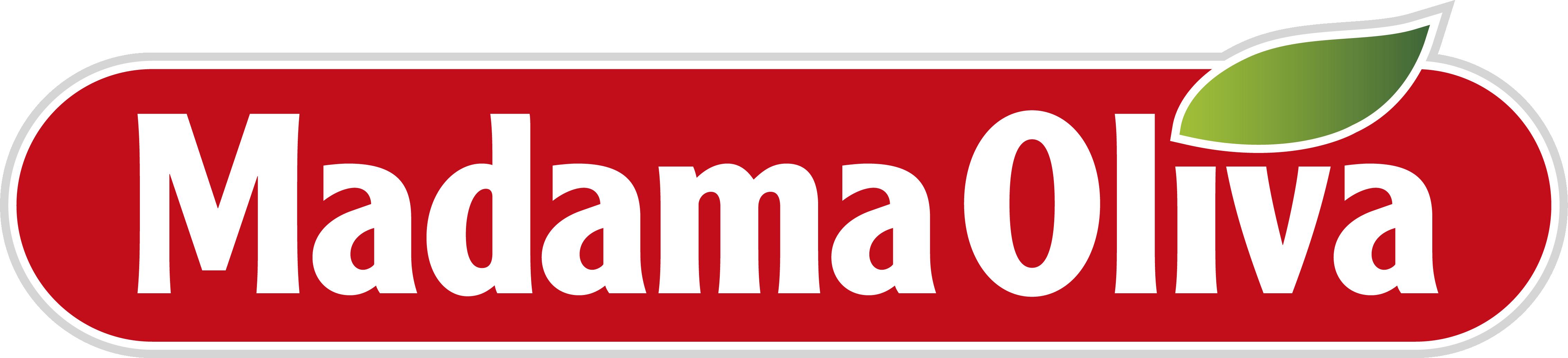 MADAMA LOGO 2019